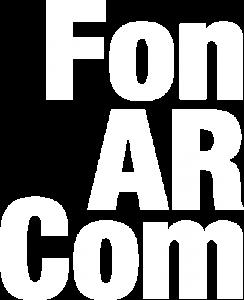 Fonarcom